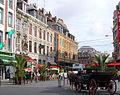 Lille 2 a 24 Rihour (PA00107709).jpg