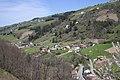 Limés (Cangas del Narcea, Asturias).jpg
