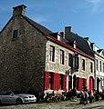 Limbourg - Maison Place Saint-Georges 31.jpg