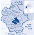 Limburg-Weilburg Villmar.png