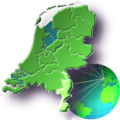 LimburgNetherlandsGlobe.png