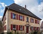 Limmersdorf Pfarrhaus 4010528.jpg