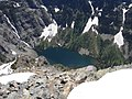 Lincoln Lake - panoramio.jpg