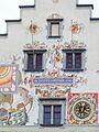 Lindau Rathaus Rückfront.jpg