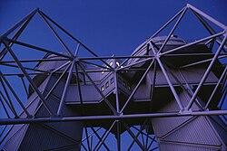 Lindheimer Observatory Northwestern Univ 10.jpg