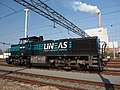 Lineas 500 1571 Westhaven pic4.jpg