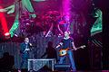 Linkin Park - Rock'n'Heim 2015 - 2015235220656 2015-08-23 Rock'n'Heim - Sven - 1D X - 0992 - DV3P3662 mod.jpg