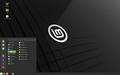 "Linux Mint 20.1 ""Ulyssa"" Cinnamon.png"