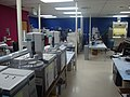 Lipomics Laboratory (10).jpg