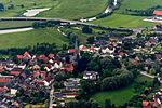 Lippetal, Lippborg -- 2014 -- 8726.jpg