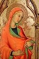 Lippo e federico memmi, maria maddalena, 1344-47 ca. 02.jpg