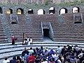 Lirica al teatro romano di Benevento.jpg