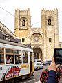 Lisboa-Day1-17 (34198292025).jpg