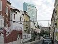 Lisboa (38847034065).jpg