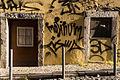 Lisboa - May - 2013 - 52 (8727626984).jpg