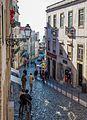 Lisboa 2016-12-31 10-57-45 IMG 0477 (31993105734).jpg