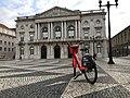 Lisboa 2019 Nov (49789554967).jpg