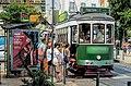 Lisboa Tram Tour (22025424565).jpg