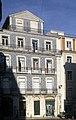 Lisbon, Portugal - panoramio (84).jpg