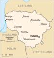 Litauen karta svensk text.png