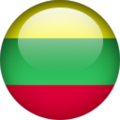 Lithuania-orb.png