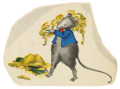 Little Gray Mouse - Building His Nest (50).png