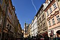 Little Quarter, Prague (102) (25979846420).jpg