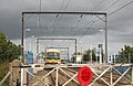 Littleport railway station photo-survey (5) - geograph.org.uk - 1491308.jpg
