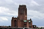 Liverpool Anglican Cathedral from Heathfield Street.jpg