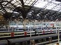 Liverpool Street Station - geograph.org.uk - 1137473.jpg