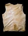 Livstycke maskeraddräkt från 1792-03-16 - Livrustkammaren - 73463.tif