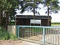 Lizard Mill - geograph.org.uk - 460454.jpg
