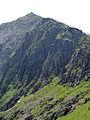 Llanberis Path, Snowdonia (9482741197).jpg
