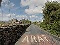 Llanllechid, UK - panoramio (57).jpg