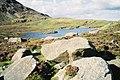 Llyn y Foel - geograph.org.uk - 626135.jpg