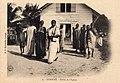 Loango-sortie-eglise-1910.jpg
