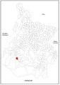 Localisation de Viscos dans les Hautes-Pyrénées 1.pdf