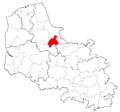Localisation de la Communauté de Communes de la Morinie.png