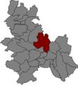 Localització d'Òdena.png