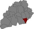 Localització del Vilosell.png