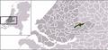 LocatieLangerak.png