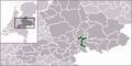 LocatieZevenaar.png