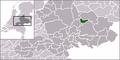 LocatieZutphen.png