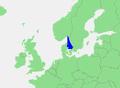 Locatie Kattegat.PNG