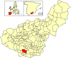 LocationLos Guájares.png