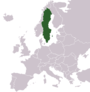 LocationSwedenInEurope.png