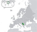 Location Serbia Europe.png