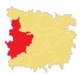 Location of Chilaura-Haldipur Union in Jagannathpur Upazila.png