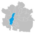 Location of Hradec Kralove-Prazske Predmesti.PNG