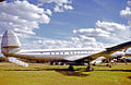 Lockheed L-749A CX-BBM Causa MVO 07.04.75 edited-3.jpg